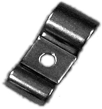 brake u0026 fuel line clamps size